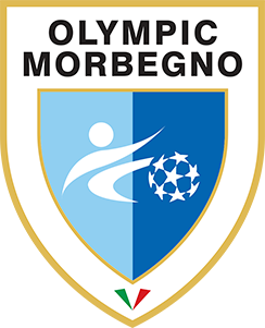 Olympic Morbegno